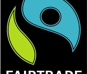 Produkty Fair Trade