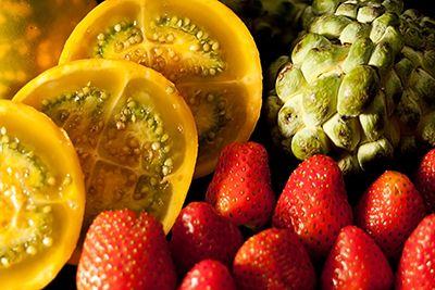 owoceiwarzywa