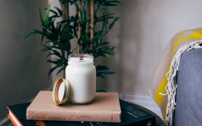 Jak zrobić mleko kokosowe w domu?