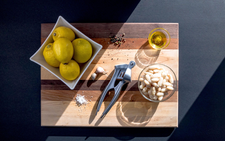 Jak gotować fasolę, by uniknąć wzdęć?